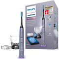 Philips sonicare 9100 DiamondClean Smart HX9901/43, grau
