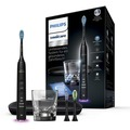 Philips Sonicare 9300 DiamondClean Smart HX9903/13