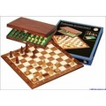 Philos-Spiele Turnierschachset