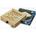 Philos-Spiele 3197 - Labyrinth, klein