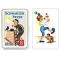 Philos-Spiele 6710 - Schwarzer Peter, Kaminkehrer