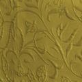 pichler Meterware CORDOBA limone - nicht umsäumt 180 cm