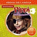 Pippi im Taka-Tuka-Land (Hörspiel zum Film) Hörspiel