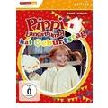 Pippi Langstrumpf hat Geburtstag [DVD]