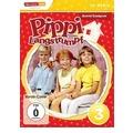 Pippi Langstrumpf TV-Serie DVD 3 [DVD]