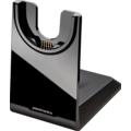 Plantronics Desktop Ladestation für Voyager Focus
