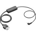 Plantronics EHS-Modul APC-45 für Savi & CS500 Serie (Cisco USB)