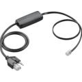 Plantronics EHS-Modul APC-82 für Savi & CS500 Serie (Cisco)