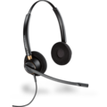 Plantronics Headset EncorePro binaural (HW520)