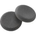 Plantronics Schaumstoffkissen, grau