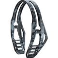 Plantronics Überkopfbügel grau für RIG 400 / 500 / 800