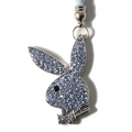 Playboy Bunny Light Blue