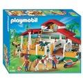 Playmobil 4190 Moderner Reiterhof