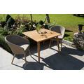 """Ploß Design-Loft-Tisch """"Wellington"""""""