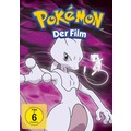 Pokémon - Der Film [DVD]
