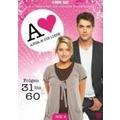 polyband Medien Anna und die Liebe. Box 2 [DVD]
