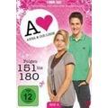 polyband Medien Anna und die Liebe - Box 6 [DVD]