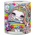 Poopsie Surprise Glitter Unicorn- Pink or Purple