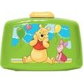 p:os Winnie The Pooh - Woodland, Brotdose