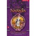 Prinz Kaspian von Narnia 3. Auflage