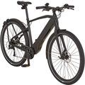 "Prophete E-Bike 28"" Urban"