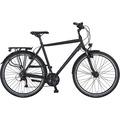 """Prophete ENTDECKER 9.3 Trekking Bike 28"""" Herren"""