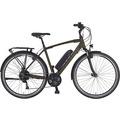 "Prophete ENTDECKER e9.6 Trekking E-Bike 28"" Herren"