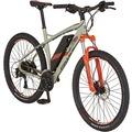 """Prophete REX E-Bike Alu-MTB 650B 27,5"""" Graveler e8.5"""