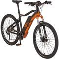 """Prophete REX E-Bike MTB 650B 27,5"""" Graveler e8.8"""