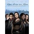 Rapid Eye Movies Kabhi Alvida Naa Kehna - Bis dass das Glück uns scheidet. Vanilla-Edition [DVD]