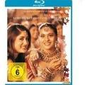 Rapid Eye Movies In guten wie in schweren Tagen - Kabhi Khushi Kabhie Gham [DVD]