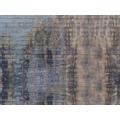 Rasch Digitaldrucktapete Young Artists Wandbild 100389 grau