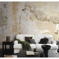 Rasch Digitaldrucktapete Young Artists Wandbild 101133 creme, beige, braun