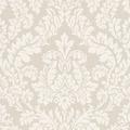 """Rasch Florentine, """"Ornament"""", 449020, creme, beige"""