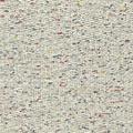 Rasch Heißpräge, Vlies, Tapete b.b home passion VI 862300