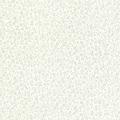 Rasch Präge, Vlies, Tapete Ylvie 802221