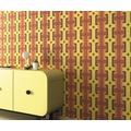 Rasch Siebdruck, Vlies, Tapete Hotspot 804812