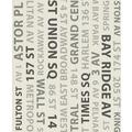 Rasch Siebdruck, Vlies, Tapete Selection Relief/Vlies 432817