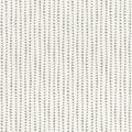 Rasch Tapete Bambino XVIII Muster 249170 Grau