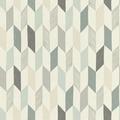 Rasch Tapete Most Faboulos Muster 531022 Grün