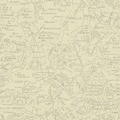Rasch Tapete Poetry Motiv 424553 Beige