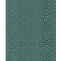 Rasch Tapete Selection 531930 Blau 0.53 x 10.05 m