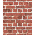 Rasch Tapete Selection 806717 Rot 0.53 x 10.05 m