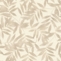 Rasch Tapete Selection Vinyl/Vlies 406306 Weiß, Beige 0.53 x 10.05 m
