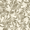 Rasch Tapete Selection Vinyl/Vlies 406313 Oliv, Beige 0.53 x 10.05 m