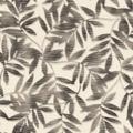 Rasch Tapete Selection Vinyl/Vlies 406320 Schwarz, Beige 0.53 x 10.05 m