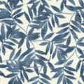 Rasch Tapete Selection Vinyl/Vlies 406337 Weiß, Blau 0.53 x 10.05 m