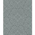 Rasch Tapete Selection Vinyl/Vlies 632644 Grau 0.53 x 10.05 m