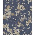 Rasch Tapete Uptown Motiv 402544 Blau