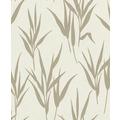Rasch Vlies Tapete Muster & Motive 541939 Glam Beige-sand 0.53 x 10.05 m